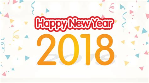 new year 2018 okc happy new year 2018 images with wishes new year