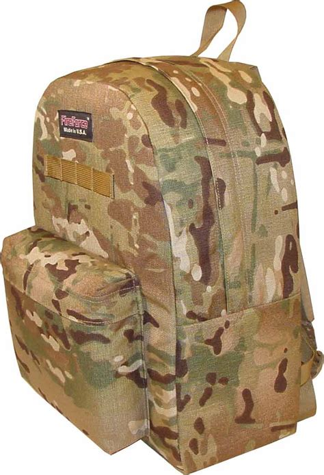 tactical backpacks made in usa 3 day assault pack item 8001 made in usa back packs