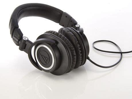 best tracking headphones 100 gearslutz best studio headphones