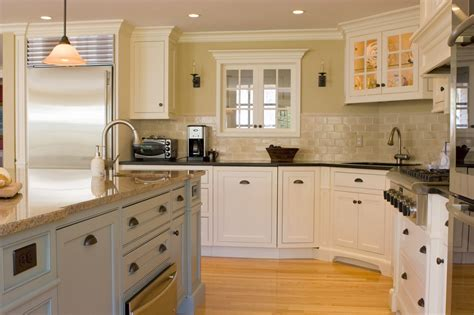traditional white kitchen cabinets traditional white kitchen cabinets ideas home design