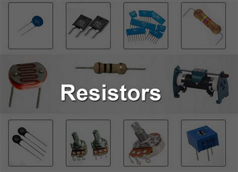 saturable reactor is basically a resistors in series practical 28 images tolerance of resistors in series and parallel 28