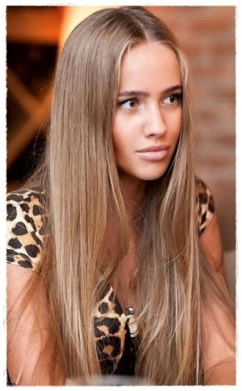 Hairstyles For Of Color 20 by 20 Best Hair Color Ideas 2016 Hairstyles Update