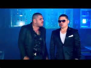 Is listed or ranked 12 on the list the best songs of larry hernandez