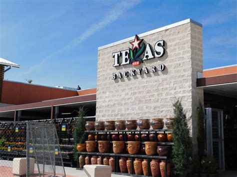 heb texas backyard new h e b in marble falls more than impressive get a