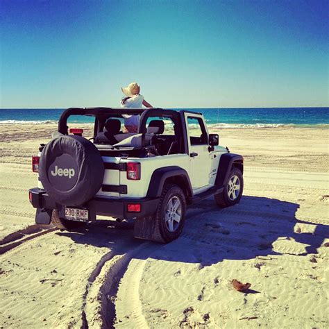 jeep wrangler beach edition 100 beach jeep wrangler amazon com 2006 jeep