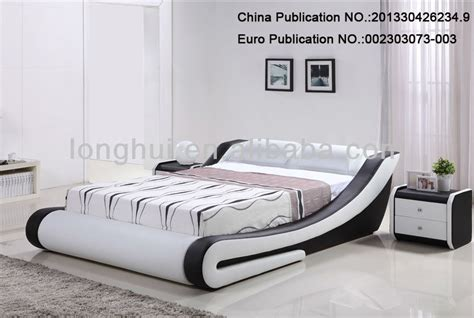 bed with price bg996 otobi furniture in bangladesh price divan bed