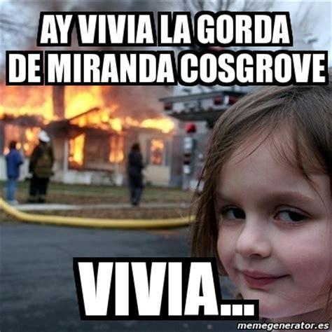 Miranda Cosgrove Meme - image miranda cosgrove meme download