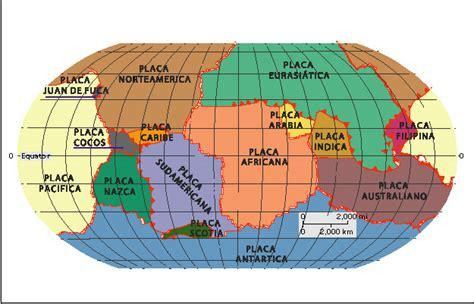 imagenes mundo uñas geografia y medio ambiente ubicaci 243 n latitud y longitud