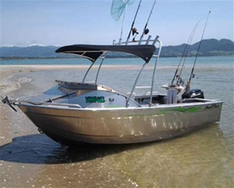 marco boats for all aluminum boats boat repairs fishing - Fishing Boats For Sale Hamilton Nz