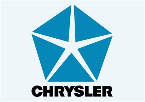 chrysler jeep logo chrysler investigated over defective totally integrated