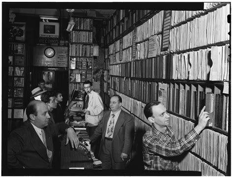 Birth Records Wisconsin Free File Milt Gabler Herbie Hill Lou Blum Commodore Record Shop August
