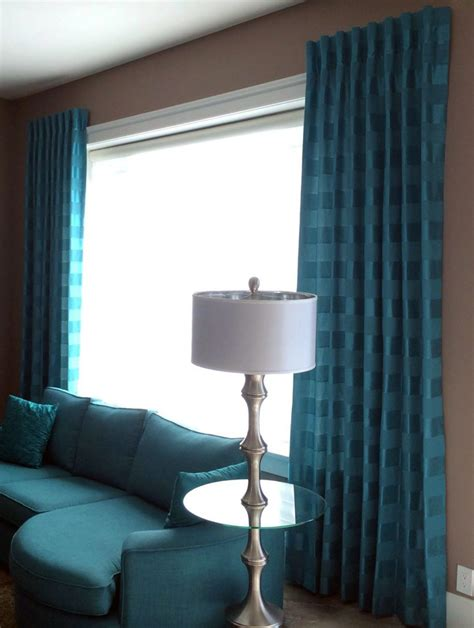 custom curtains calgary cozy up window covering ideas to warm up your calgary