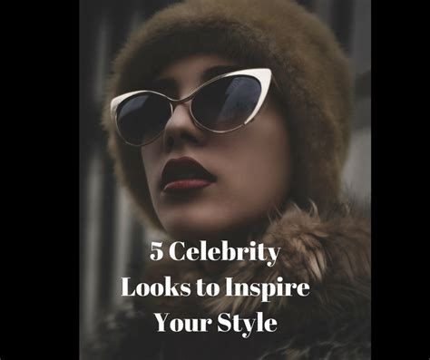 5 celebs who will inspire you to get super short hair guest post 3 5 celebrity looks to inspire your style