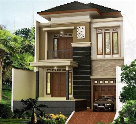 desain rumah walet kayu 54 gambar rumah walet terbaik desain interior rumah