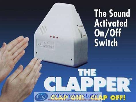lights that turn on when you clap sound activated light on the end 1 14 2019 2 46 pm