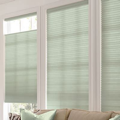 what is window treatments window blind 187 window blinds at home depot inspiring