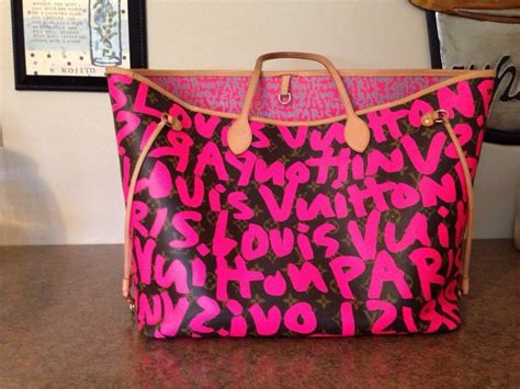 Lv Pink 1000 images about lv on bags bandeaus and