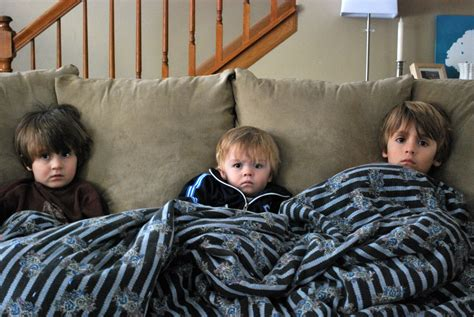 couch free movies larissa another day our week in a nutshell movies on the
