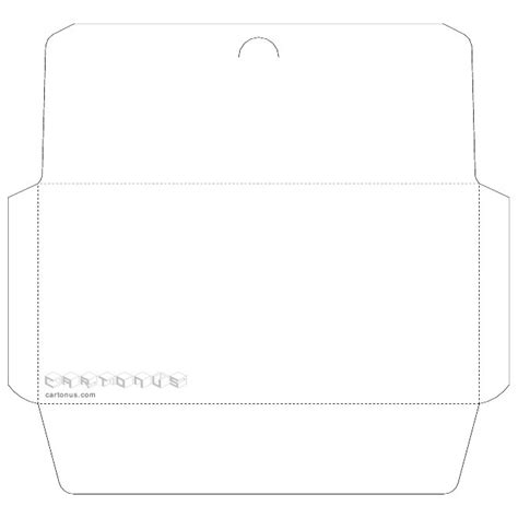 number 10 envelope template search results for number 10 template page 2 calendar 2015