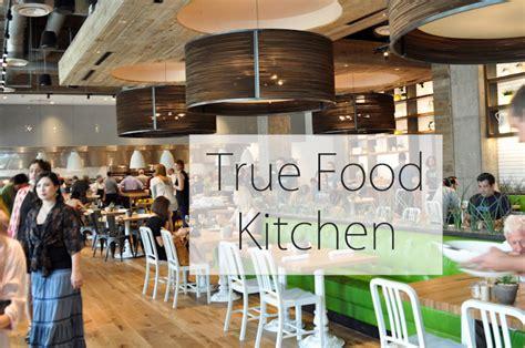 True Food Kitchen Fashion Island Awesome True Food Kitchen Houston Ideas Liltigertoo Liltigertoo