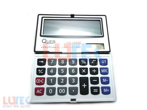 calculator ragnarok calculator de buzunar