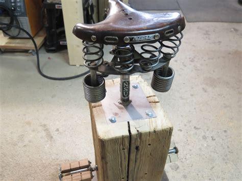 Barstühle Holz by Barhocker Ideen Bestseller Shop F 252 R M 246 Bel Und Einrichtungen