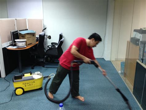 upholstery cleaning roseville ca carpet cleaning services 100 carpet cleaning rental