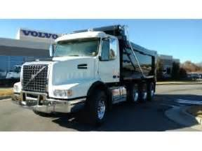 Nacarato Volvo Trucks Volvo Trucks For Sale In Tennessee 136 Listings Page 1