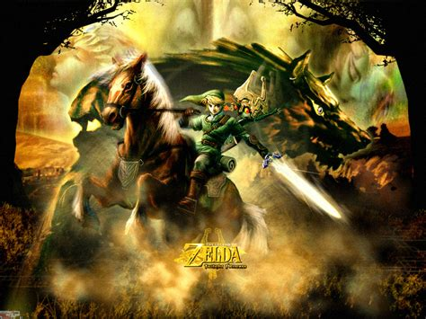 Link Twilight Princess Hd hd iphone wallpapers wallpaper pictures gallery