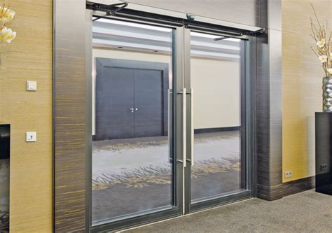 swing door operators dorma ed 250 swing door operator modular and variable