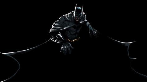 desktop themes batman batman desktop backgrounds wallpaper cave