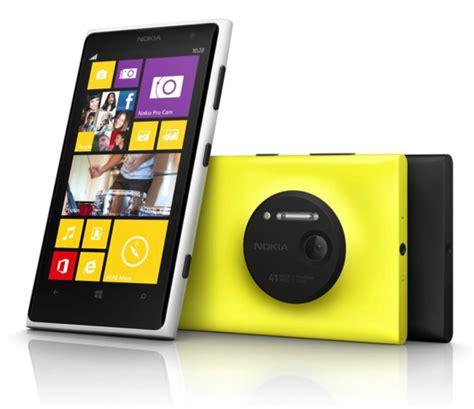 Nokia Lumia Eos nokia lumia 1020 aka nokia eos nokia 909 smartphone