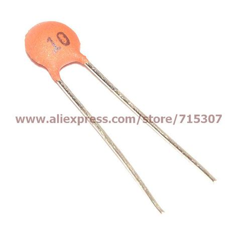 47pf capacitor code 10 microfarad capacitor ceramic 28 images 10pf ceramic non polarized capacitor india