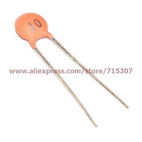 10 pf ceramic disc capacitor 28 images 10pcs 0 00056uf 0 56nf 560pf 561 2000v high voltage