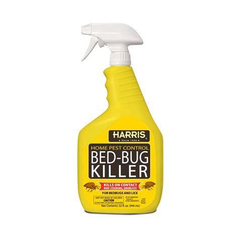 bed bug killers bed bug trigger spray colonialmedical com