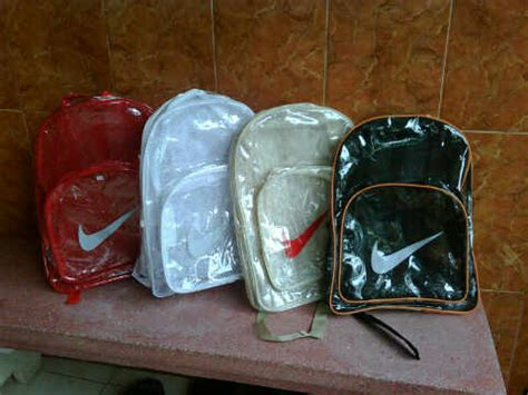 Tas Ransel Nike By Icc Sport sport ngalam