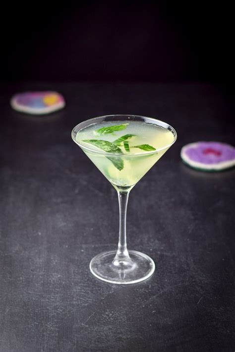 martini cucumber best 25 cucumber martini recipe ideas on