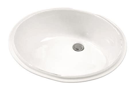 15 X 12 Undermount Bathroom Sink Fair 70 Undermount Bathroom Sink 15 X 12 Decorating Inspiration Of Kohler K 2209 Caxton