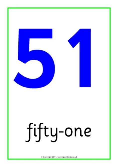 printable numbers sparklebox free worksheets 187 number words 1 100 printable free math