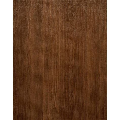 york wallcoverings wood wallpaper rn1019 the home depot