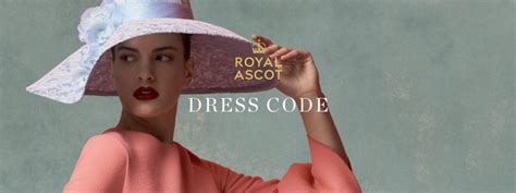 get your royal ascot chic on