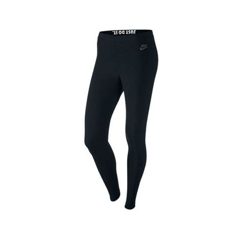 patterned yoga pants canada best 25 printed yoga pants ideas on pinterest yoga