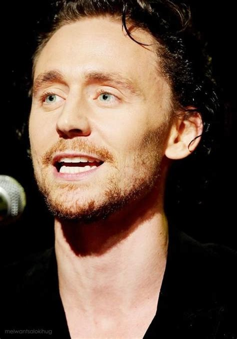 tom hiddleston eye color tom eye color loki tom hiddleston p