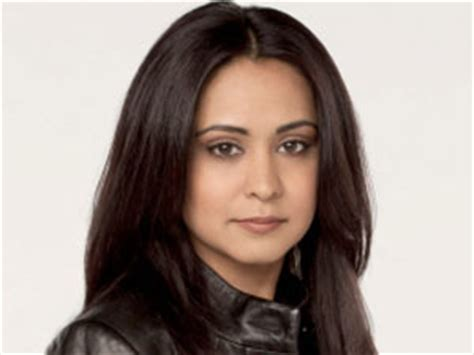 blacklist female star the blacklist adds alcatraz star parminder nagra us