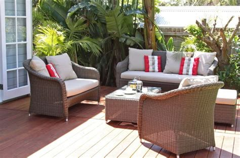 costco outdoor furniture covers outdoor furniture covers costco home design ideas