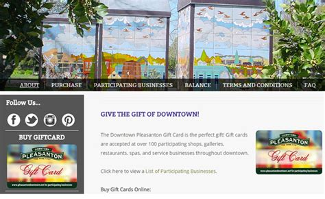 Dining Everywhere Gift Card - flexible gift cards you can use just about anywhere gcg