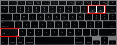 keyboard layout toggle how to toggle blend modes in photoshop on a mac
