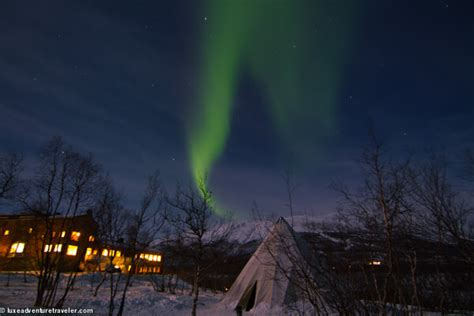 when do the northern lights occur how often do the northern lights occur