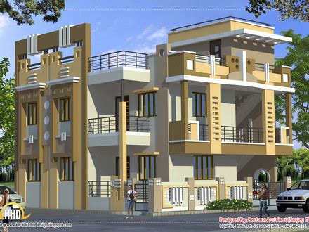 different designs of front elevations views houses plans modern house elevation designs elevation views of houses