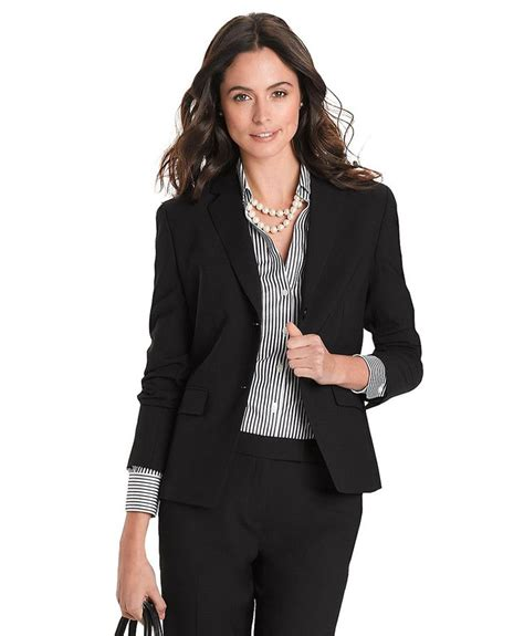 What Color Suit Is Best For Mba by 47 Best Images About Professional Dress